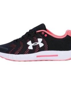 Pantofi sport femei Under Armour Micro G Pursuit 3021969-004