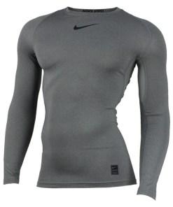 Bluza barbati Nike Pro Top 838077-091