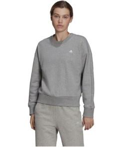 Bluza femei adidas Sportswear Seasonals Stadium H47890