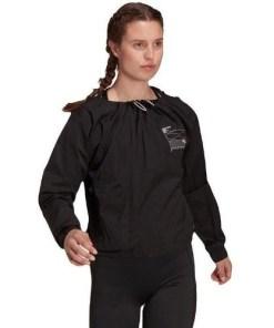 Bluza femei adidas Sportswear X-City Crew GT9753