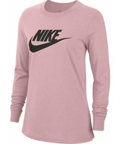 Bluza femei Nike Sportswear BV6171-632