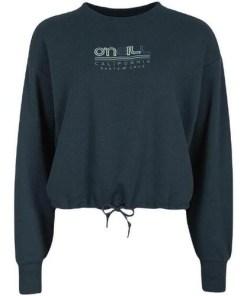 Bluza femei ONeill All Year Crew 1P6440-6076
