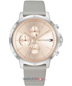 Ceas TommyHilfiger CASUAL 1782191