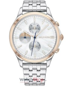 Ceas TommyHilfiger WHITNEY 1782122