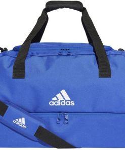 adidas DU2004 Blue