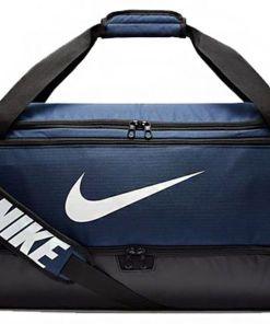 Nike BA5955410 Navy Blue