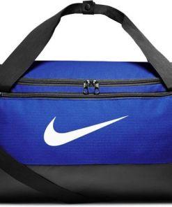Nike BA5957480 Blue