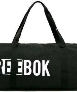 Reebok DU2803 Black