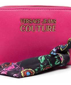Versace Jeans 71Va4Ba6_Zs059 PINK