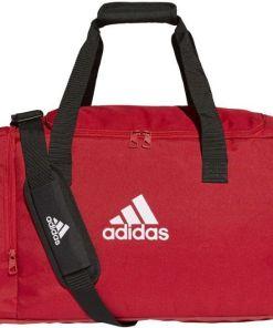 adidas DU1987 Red