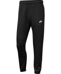 Pantaloni barbati Nike Tech Fleece BV2737-010