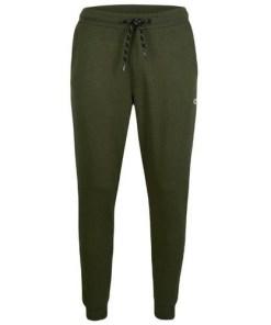 Pantaloni barbati ONeill 2 Knit 1P2720-6058