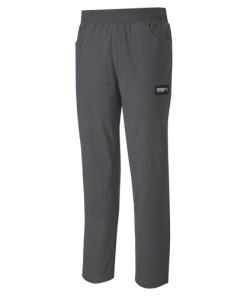 Pantaloni barbati Puma Fusion 58133144