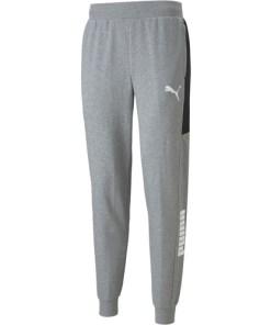 Pantaloni barbati Puma Modern Sports 58948303
