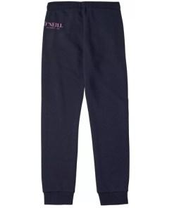 Pantaloni copii ONeill LG All Year 1A7798-5056