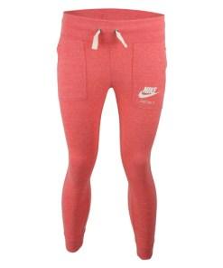 Pantaloni copii Nike Sportswear Vintage 890279-823