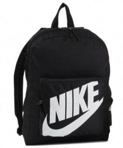 Rucsac copii Nike Classic BA5928-010