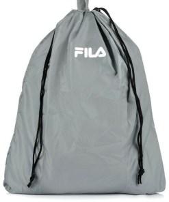 Rucsac unisex Fila City Shopper 685114-L23