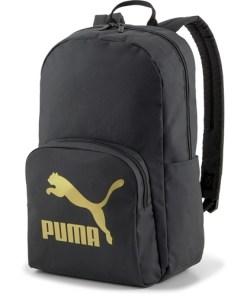 Rucsac unisex Puma Originals Urban 07848001