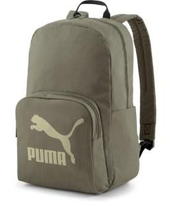 Rucsac unisex Puma Originals Urban 07848003