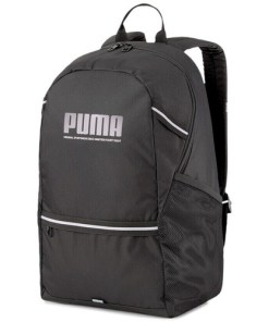 Rucsac unisex Puma Plus 07804901