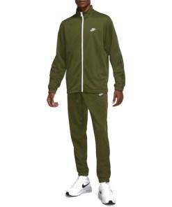 Trening barbati Nike M NSW CE TRK SUIT PK BASIC BV3034-326