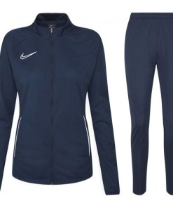 Trening femei Nike Dry Academy DC2096-451
