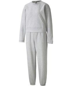 Trening femei Puma Loungewear 84585504