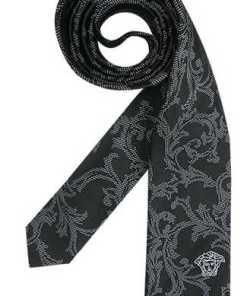 VERSACE Krawatte CRB5SEB0934/0006