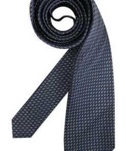 CERRUTI 1881 Krawatte 43275/5