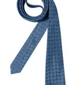 JOOP! Krawatte 28101/04
