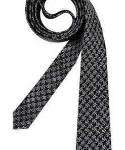 bugatti Krawatte 40176/900