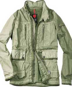 Strellson Sportswear Dean-D 1400326/14000841/145