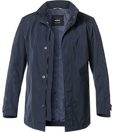 premium selection 78a23 9e1dd Strellson Jacke Haven 30009947/410   StylishCircle Deutschland
