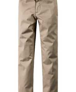 DOCKERS SF Collection Tapered 46227/0039