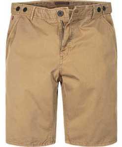 Strellson Sportswear Criss-D 30000558/250