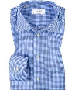 ETON Contemporary Kent blau 7670/79311/25