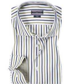 Tommy Hilfiger Tailored Hemd TT0TT01098/304