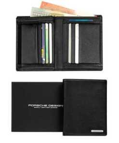 PORSCHE DESIGN Wallet 4090000224/900