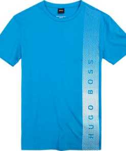 HUGO BOSS T-Shirt RN 50332315/447