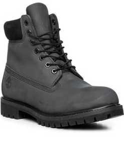 Timberland Schuhe forged iron A1M2M