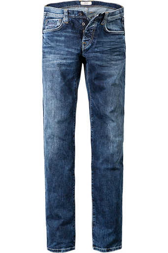 Pepe Jeans Cane denim PM200072Z23/000