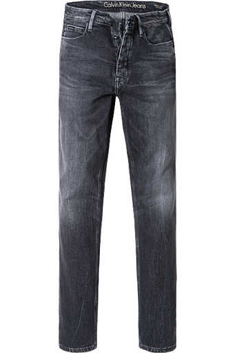 Calvin Klein Jeans J3IJ303185/945