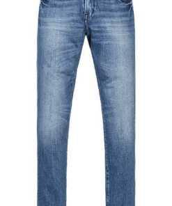 BOSS Orange Jeans Barcelona 50332124/433