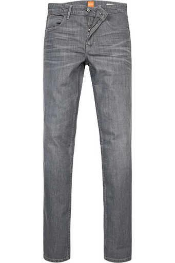 BOSS Orange Jeans 63 50332356/029