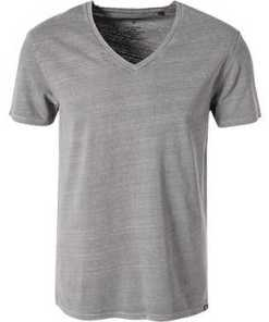 Marc O'Polo T-Shirt M22 2294 51282/935