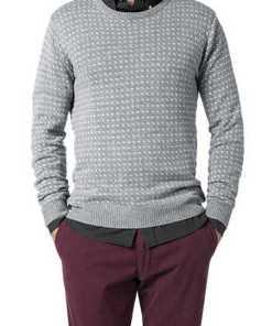 Gant Pullover 85214/93