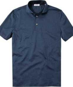 Gran Sasso Polo-Shirt 60102/75142/164