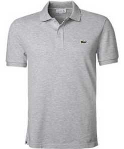 LACOSTE Polo-Shirt PH4012/CCA