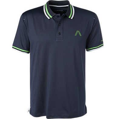 Alberto Golf Polo-Shirt Levi 06946301/899